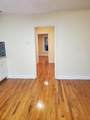 910 Doll Ave - Photo 17
