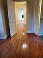 910 Doll Ave - Photo 18