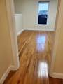 910 Doll Ave - Photo 19