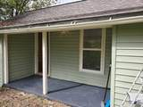 910 Doll Ave - Photo 2