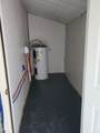 910 Doll Ave - Photo 21