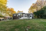 1912 Ault Rd - Photo 40
