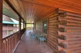 2264 Marshall Springs Way - Photo 11