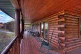 2264 Marshall Springs Way - Photo 13