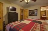 2264 Marshall Springs Way - Photo 28