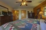 2264 Marshall Springs Way - Photo 31