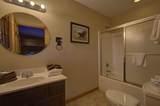 2264 Marshall Springs Way - Photo 32