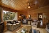 2264 Marshall Springs Way - Photo 35
