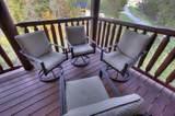 2264 Marshall Springs Way - Photo 8
