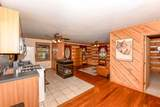 5850 Lakeshore Drive - Photo 11