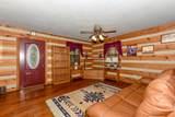 5850 Lakeshore Drive - Photo 6