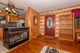 5850 Lakeshore Drive - Photo 7