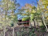 827 Steer Creek Rd - Photo 25