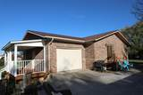 146 Gaut Ave - Photo 3