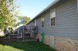 302 Oklahoma St - Photo 11