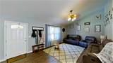 381 Deerfield Rd - Photo 33