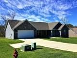 381 Deerfield Rd - Photo 36