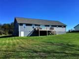 381 Deerfield Rd - Photo 39