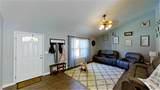 381 Deerfield Rd - Photo 4