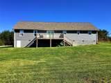 381 Deerfield Rd - Photo 40