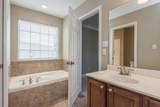 6550 Gentlewinds Drive - Photo 12
