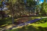 670 Oak Chase Blvd - Photo 5