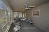 15 Hampton Point - Photo 23