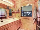 3304 Robeson Rd - Photo 13