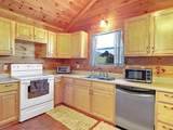 3304 Robeson Rd - Photo 15