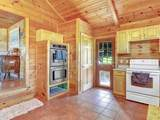 3304 Robeson Rd - Photo 16