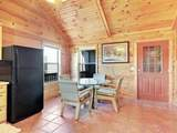 3304 Robeson Rd - Photo 17