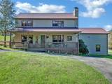 3304 Robeson Rd - Photo 2