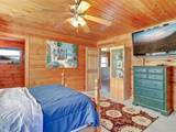 3304 Robeson Rd - Photo 22