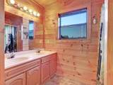 3304 Robeson Rd - Photo 23