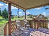 3304 Robeson Rd - Photo 4