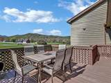 3304 Robeson Rd - Photo 5