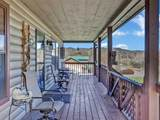 3304 Robeson Rd - Photo 6
