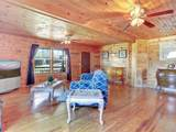 3304 Robeson Rd - Photo 8