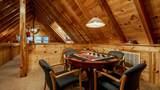 4265 Alpine Ridge Way - Photo 22