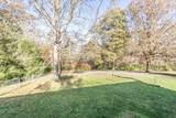 121 Ridge Drive - Photo 23