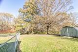 121 Ridge Drive - Photo 25