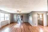 121 Ridge Drive - Photo 9