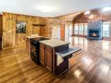 3607 Pinetree Way - Photo 14