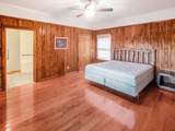 3607 Pinetree Way - Photo 17