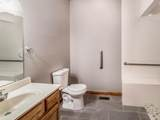 3607 Pinetree Way - Photo 20