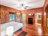 3607 Pinetree Way - Photo 23