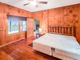 3607 Pinetree Way - Photo 25