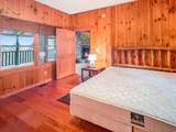 3607 Pinetree Way - Photo 26