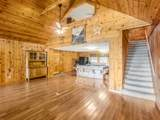 3607 Pinetree Way - Photo 27