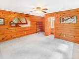 3607 Pinetree Way - Photo 28